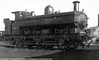 307 GWR 302 class Joseph Armstrong locomotives