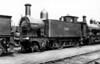 1407 Old Oak Common c1920