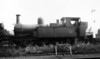 1500 Armstrong Metro tank 3500 class