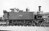 1406 Armstrong GWR 455 Class 2-4-0 (Lot 47, built 1878)