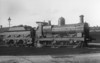 1111 Reading c1924 Armstrong Standard goods