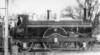 1127 J  Armstrong Queen class 2-2-2