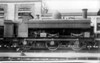 1256 Swindon works 28th May 1933 J  Armstrong 1076 Class (originally built as 0-6-0ST) rebuilt in 1921 by the GWR
