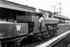 1134 Oxford c1929 J  Armstrong GWR 1076 Class (loco converted from S T  to P T  in 1914)
