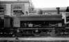 1256 Swindon works yard 28th May 1933 J  Armstrong 1076 Class originally byuilt as a 0-6-0ST
