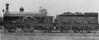 378 Sir Daniel Armstrong 378 Class