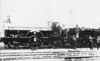 378 Sir Daniel Armstrong 378 Class 2-2-2