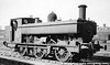 2022 Cardiff Dock 25th June 1948 George Armstrong GWR 2021 Class