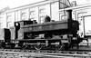 2066 Armstrong 2021 class built 1899-1900 (originally built as a saddle tank)