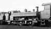 2031 Swindon 1953