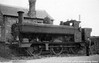 2043 Lydney 6th October 1948 George Armstrong GWR 2021 Class