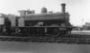 868 Swindon Armstrong 850 class