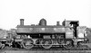 1531 Armstrong 1501 class
