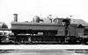 2715 Armstrong 655 class built 1896-7 pannier tanks added 1912-1930