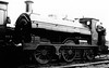 1747 George Armstrong 655 class 0-6-0ST