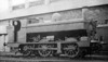 1954 Taunton Armstrong 850 0-6-0PT class