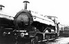 1742 George Armstrong 655 class 0-6-0ST