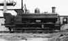 1912 Didcot Armstrong 1901 0-6-0PT class