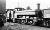 1909 Swindon Triangle c1950