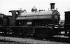 1925 Reading c1920 Armstrong GWR 1901 Class (still in as built Saddle tank)