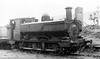 1923 Whitland 1939 Armstrong GWR 1901 Class