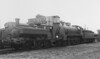 1935 Armstrong 1901 0-6-0PT +30736 Excalibur class Oxford