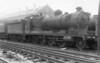 3015 Swindon works 19th October 1958