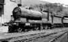 3010 Duffryn yard 10th May 1953