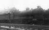 3015 Swindon 19th October 1958 (2)
