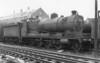 3015 Swindon 19th October 1958