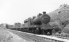 3011 near Tenby August 1950