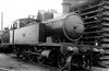 1206 ex Alexandra Dock & Railway Co  2-6-2T built by Hawthorn Leslie