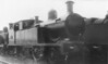 1315 Barry Railway Class J 2-4-2T built by Sharp, Stewart and Company 1898