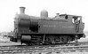 666 ex Alexandra (Newport and South Wales) Docks and Railway Newport Pill 26th June 1949
