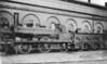 108 ex Birkenhead Railway 2-4-0