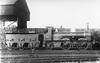 33 ex Shrewsbury & Birmingham railway 0-4-2