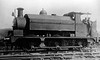13 (later G W R  665) Alexandra (Newport and South Wales) Docks and Railway 0-6-0ST built by R and W Hawthorn