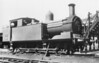 173 ex Rhondda and Swansea Bay Railway Kitson & Co  0-6-2T