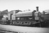 671 Swindon 8th April 1937 ex Alexandra (Newport and South Wales) Docks and Railway 0-6-0ST