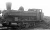 29 ex Cleobury Mortimer and Ditton Priors Light Railway 0-6-0T