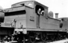 225 unknown location ex Barry Railway Class B 0-6-2T
