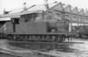 258 Hosgood Barry Railway Class B1 design.