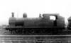 230 unknown location ex Barry Railway Class B 0-6-2T