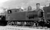238 unknown location ex Barry Railway Class B1 0-6-2T
