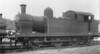 250 ex Barry Railway Class B1 0-6-2T