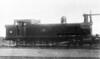 79 built by Sharp Stewart 1896 as Barry Railway Class H 0-8-2T