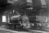 2193 ex Burry Port and Gwendraeth Valley Railway GWR 0-6-0ST built Chapman & Furneaux 1901