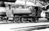2176 unknown location Avonside 0-6-0ST design for Burry Port & Gwendraeth Valley Railway