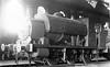 2196 Gwendraeth ex Burry Port and Gwendraeth Valley Railway 0-6-0ST built by Avonside Engine Company