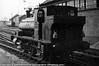 2194 ex Burry Port and Gwendraeth Valley Railway 0-6-0ST built by Avonside Engine Co 1903